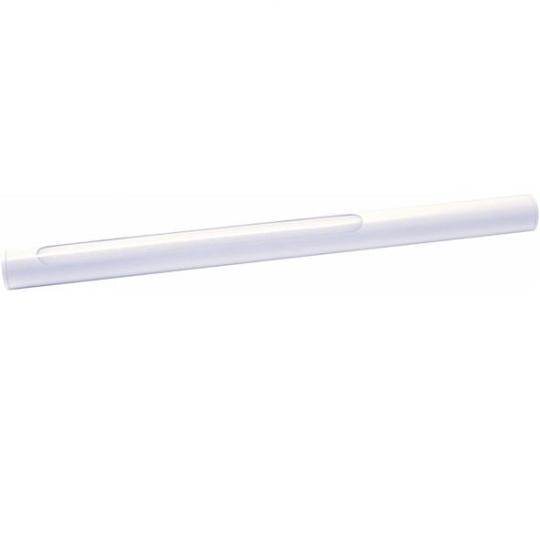 Megatron Dimmbarer LED-Akku-Leuchtstab mit Magnet 306mm 2.5W/840 (Weiß)