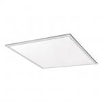 Kanlux BRAVO LED 40W-NW LED Panel
