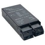 SLV LED Netzteil 100W, 24V