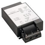 SLV LED Netzteil 36W, 24V