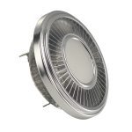 SLV LED AR111, CREE XT-E LED, 19W,140°, 4000K, CRI90, dimmable