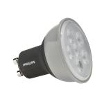 SLV Philips Master LED Spot GU10, 3,5W, 40°, 4000K, d