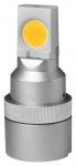 Megaman LED Dim. Tecoh Mini MHx 17W-LB2602/830