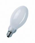 Osram Vialox NAV-E Plug-In 68W E27 - EEK: A
