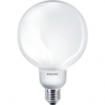 Philips SOFT Globe12Y 23W G120 - EEK: A