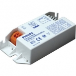 Philips HF-M BLUE 124 SH TL/TL5/P - EEK: nicht relevant