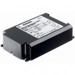 Philips HID-PV 100-S SDW-TG EVG - EEK: nicht relevant