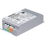 Philips HID-PV C 100 / S CDM - EEK: nicht relevant