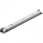 Philips HF-R 249 TL5 EII EVG - EEK: nicht relevant