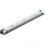 Philips HF-R 158 TL-D EII EVG - EEK: nicht relevant