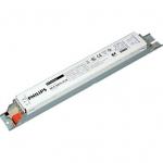 Philips HF-P 258 TL-D III 220-240 - EEK: nicht relevant
