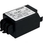 Philips SI52 Zündgerät/Ignitor - EEK: nicht relevant