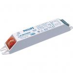 Philips HF-M BLUE 128 TL5 HE LH E - EEK: nicht relevant