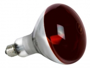 Sylvania IR R95 Incandescent E27 100W SL Speziallampe - 50 Stück