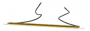 Sylvania IR Halogen R7s 1300W 240V AU Gold Filter SL Speziallampe - 1 Stück