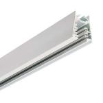 Concord Lytespan 3 Stromschiene Starter-Set 3000mm weiss Leuchte Concord - 1 Stück