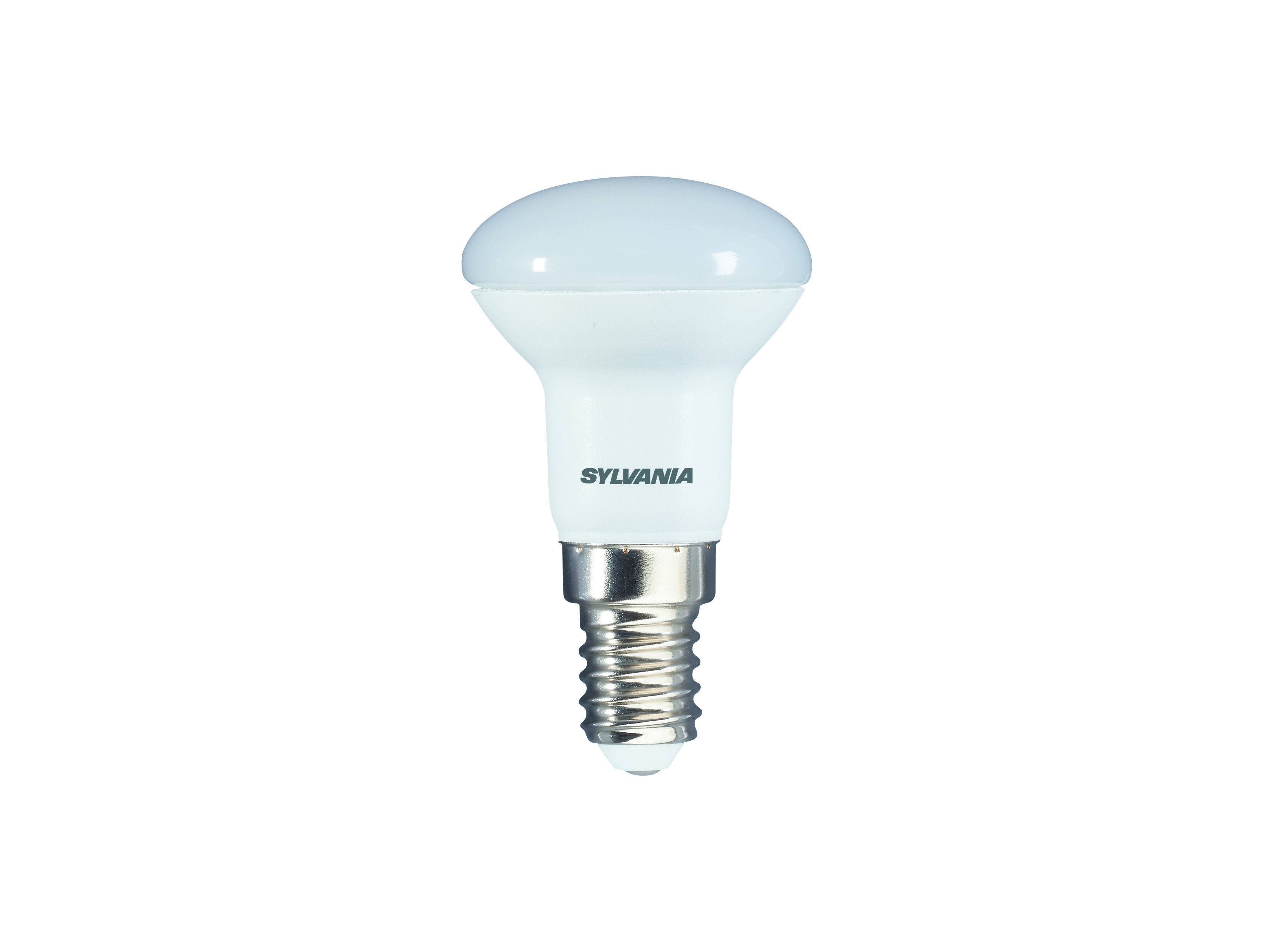 Sylvania Refled R39 E14 3w 250lm 830 Bl Led Lampe 1 Stuck Eek A