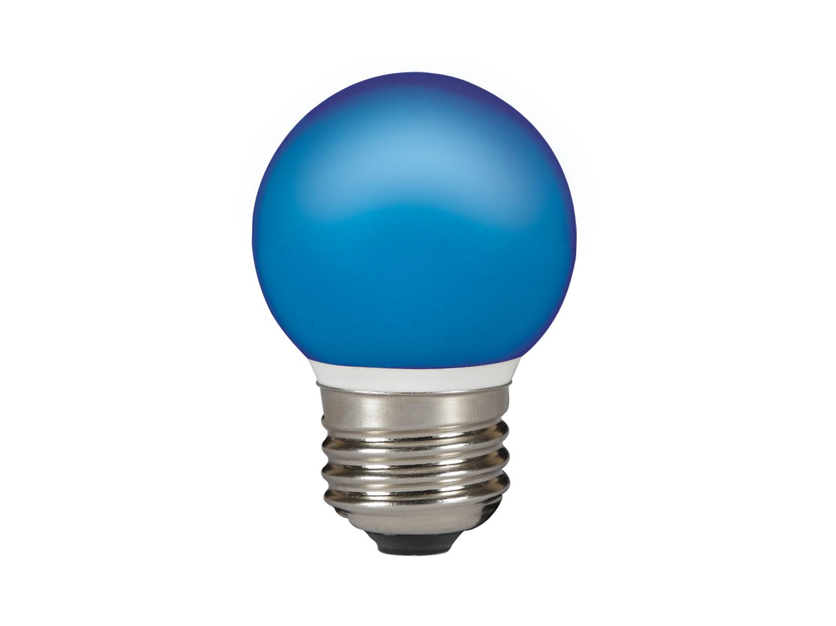 Sylvania toledo outdoor tropfen e27 05w blau ip44 sl led lampe sylvania toledo outdoor tropfen e27 05w blau ip44 sl led lampe 1 parisarafo Images