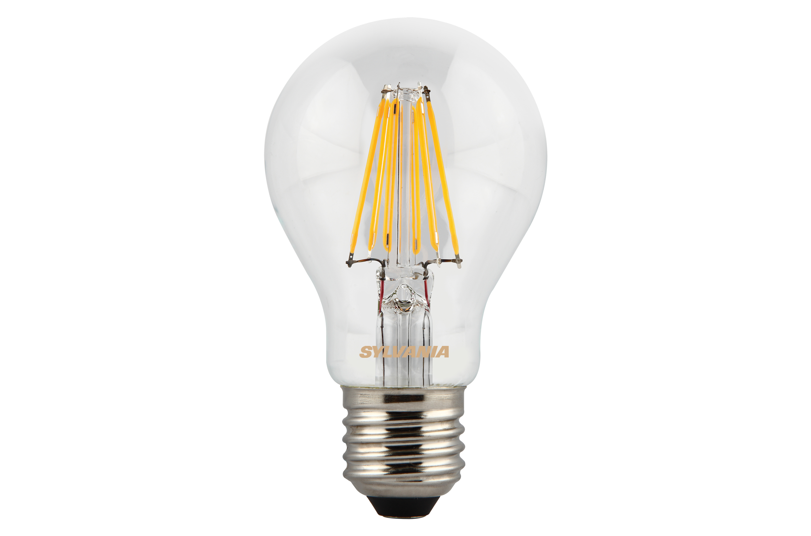 Retro Lampen Led : Philips ledclassic lampe ersetzt w e warmweiß kelvin