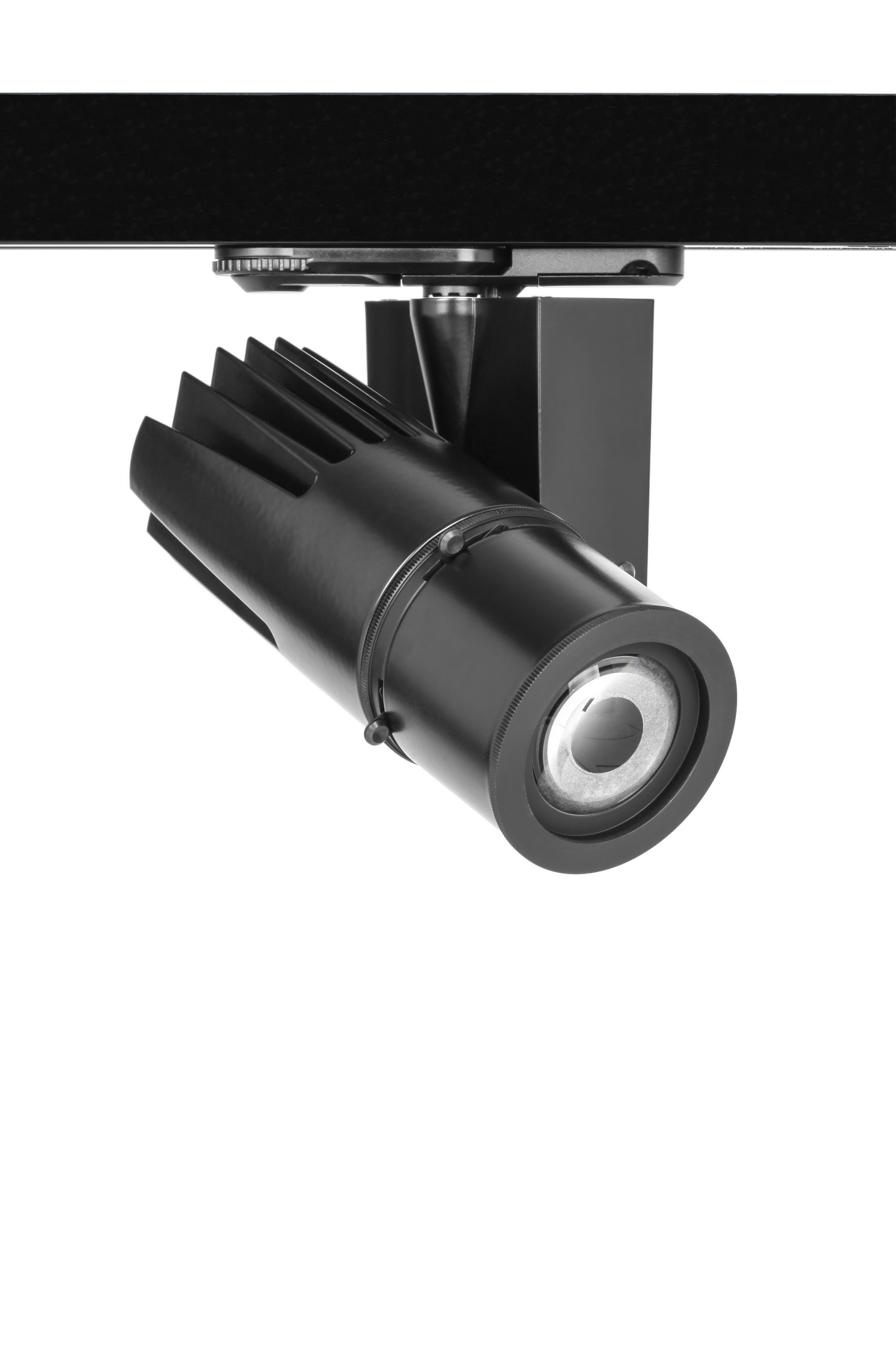 Concord Beacon Muse Frame LED 26W 940 DALI schwarz Leuchte Concord ...