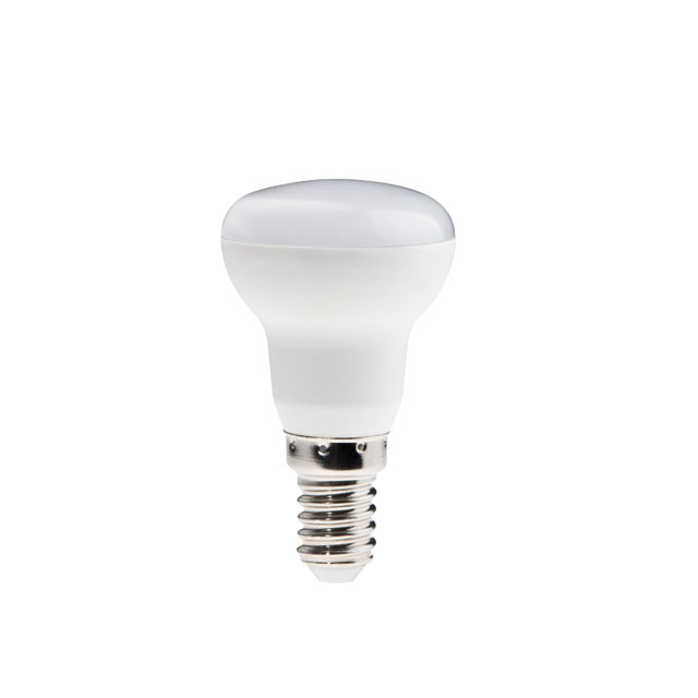 Kanlux SIGO R39 LED E14-NW LED Lampe | günstig online kaufen bei ...