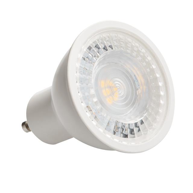Kanlux PRO GU10 LED 7W-NW-W LED Lampe | günstig online kaufen bei ...