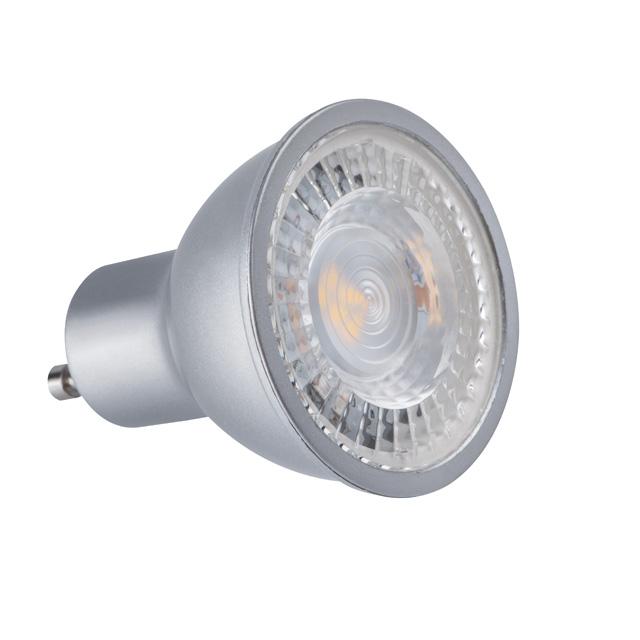 Kanlux PRODIM GU10-7,5W-NW LED-Lampe dimmbar   günstig online kaufen ...