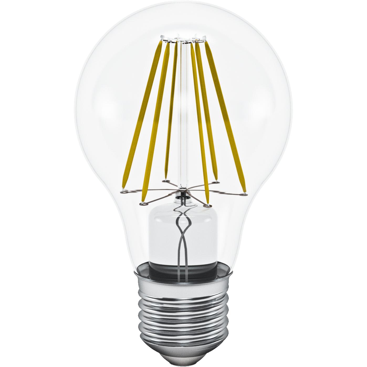 hpf2710_2_ Faszinierend Led Leuchtmittel E27 10w Dekorationen